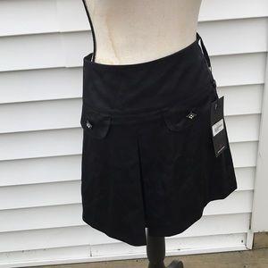 Anna Guapini Beautiful skirt new with tags